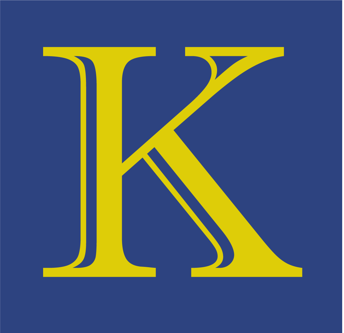 K LOGO KOSTIV & ASSOCIATES P.C. ATTORNEYS AT LAW LOS ANGELES