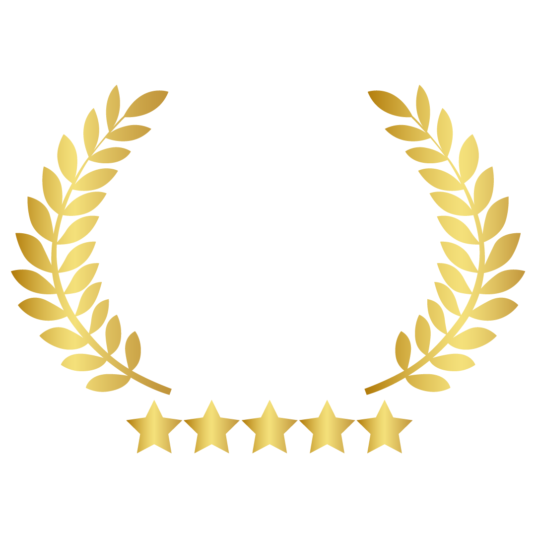 Countless Success Stories